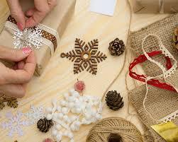 ของขวัญวันคริสมาสต์ที่หาซื้อได้จากเว็บ Taobao